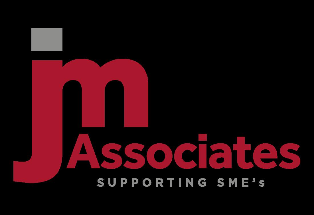 Jm Associates